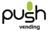 Push Vending & Coffee